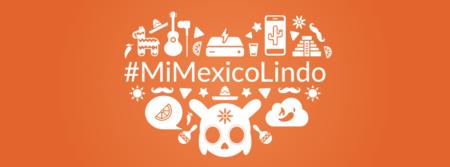 Xiaomi Mexico 01