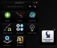 Wacom presenta un conjunto de mini aplicaciones para sus tabletas