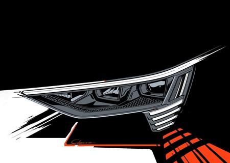 Audi E Tron 2020 1280 Fe