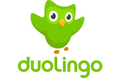 Duolingo logra 45 millones de dólares de inversión con Google como protagonista