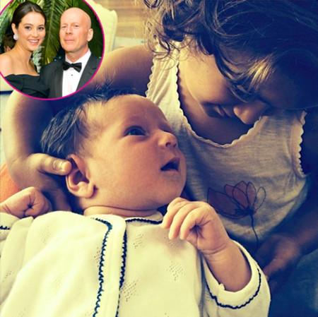 Bruce-Willis-familia2