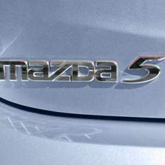 Foto 89 de 121 de la galería mazda5-2010 en Motorpasión