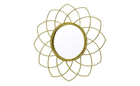 Espejo Decorativo Amazon