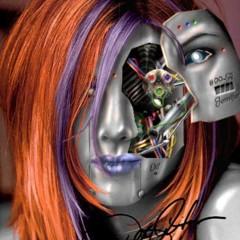 Foto 6 de 20 de la galería famosos-cyborgs en Poprosa