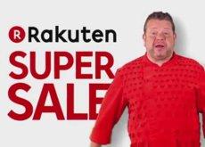 ¿Por qué Rakuten se ha ido de España?