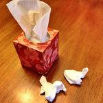 Cinco consejos para prevenir resfriados en esta temporada