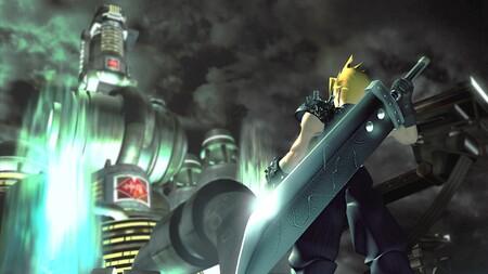 Magia y aventura: la saga Final Fantasy llegará a PlayStation Now durante los próximos meses