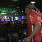 Shanks vigila los esports españoles y logra un top 3 en el Combo Breaker