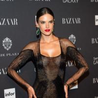 Harper's Bazaar Icons, la fiesta que ninguna modelo quiso perderse