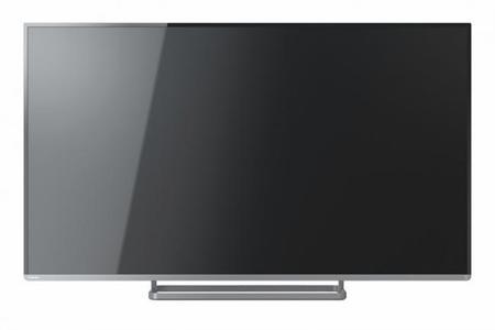 Toshiba lanza su linea de televisores Full HD LED para el 2014