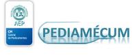 Pediamécum: una herramienta para evitar el mal uso terapéutico de medicamentos en niños