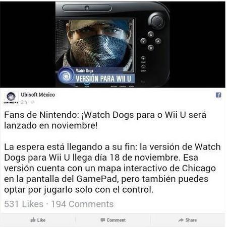 watch-dogs-para-wii-u-ya-tiene-fecha-de-salida-00.jpg