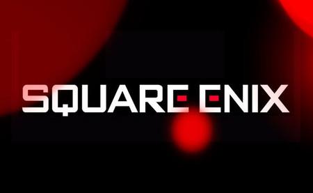El director de Eidos Montreal abandona Square Enix descontento con la empresa