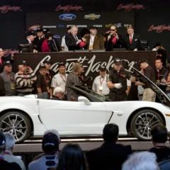 Foto 8 de 12 de la galería 2013-chevrolet-corvette-427-convertible en Motorpasión