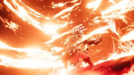 Aquí tienes la carátula definitiva de Final Fantasy VII Remake acompañada por un buen puñado de imágenes y un gameplay de lo más espectacular