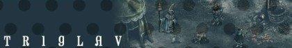 Triglav: un RPG en Javascript