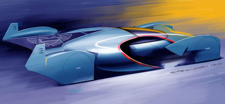 Aston-Martin-AMR-AP