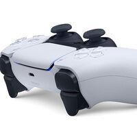 Sony patentó la tecnología para convertir plátanos o cualquier objeto que no sea electrónico en un control de PlayStation
