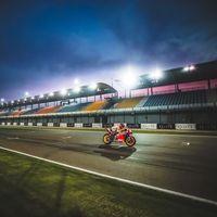 ¡Cancelado! El mundial de MotoGP no arrancará en Catar tras la anulación de la carrera por el coronavirus