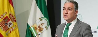 La Junta de Andalucía dice que empezará a vacunar contra la Covid antes de fin de año, pese a que, oficialmente, la vacuna no se aprobaría hasta los últimos días de diciembre [Actualizada]