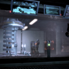 mass-effect-2-arrival-marzo-2011