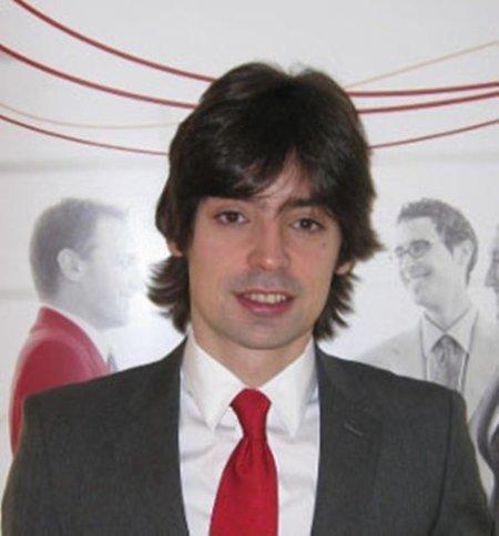 El abogado Alejandro Touriño advierte del uso ilegítimo de las citas literarias en internet