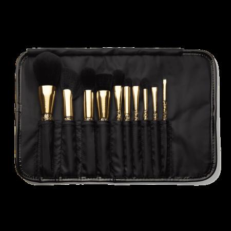 Mtobs Brush Bag 2 Optimized Dcd60bce C00e 4d0c 84eb 92800e9f3985