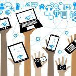 16 cursos online de tecnología en español que puedes disfrutar en noviembre