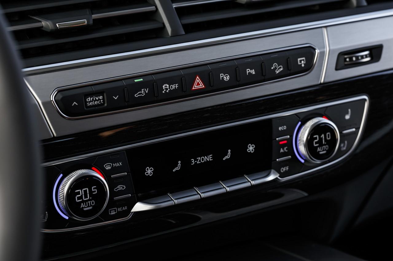 Audi Q7 E Tron 26 64