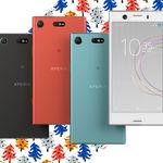 Cuatro deseos que le pido a Sony y sus Xperia para que vuelvan a ser relevantes en 2018