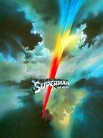 Scott, Reeves, Liebesman, Jones y Snyder podrían dirigir la nueva película de 'Superman'