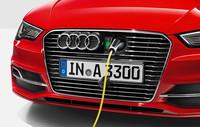 Audi está desarrollando un coche eléctrico que pueda competir con las creaciones de Tesla