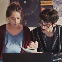 El cine en catalán vuelve a triunfar en el Festival de Málaga 2019: 'Los días que vendrán' se alza con la Biznaga de Oro