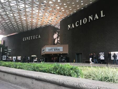 Hasta La Cineteca Nacional Tendra Su Plataforma De Streaming En Mexico Costos Cartelera Y Como Funciona