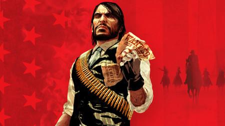 El salto de Red Dead Redemption a las 4K nativas en Xbox One es puesto a prueba por Digital Foundry