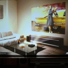 Foto 8 de 25 de la galería asus-b1m en Xataka Smart Home