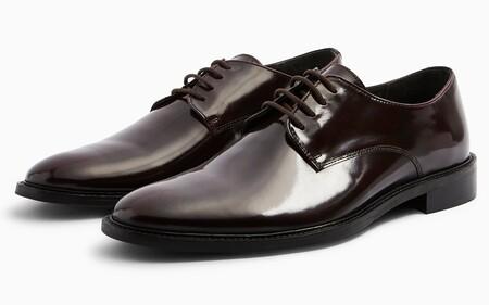 Los Mejores Zapatos Para Tu Look De Fiesta Estan En Topman Y Lo Mejor Es Que Cuestan Menos De 30 Euros