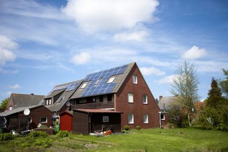 Energía solar fotovoltaica para autoconsumo ¡Ahorro seguro!