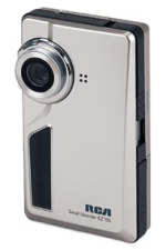 Las cámaras fotográficas que graban vídeo pueden salir más caras