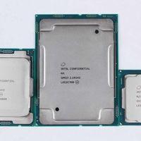 El nuevo Intel Xeon es bestial en todo: consume 670W y cuesta 8700 dólares