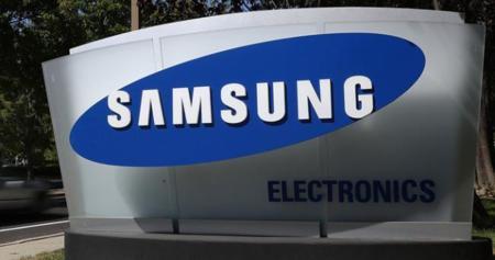 La guerra de patentes entre Samsung y NVIDIA continúa, y va muy en serio