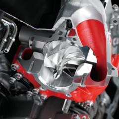 Foto 10 de 61 de la galería kawasaki-ninja-h2r-1 en Motorpasion Moto