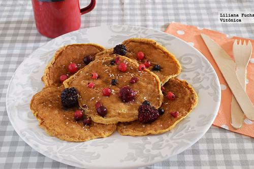15 desayunos perfectos para runners que salen a correr por la mañana