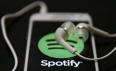 Spotify para Android se actualiza corrigiendo un bug