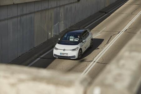Los descuentos de la semana: un Hyundai Tucson etiqueta ECO tirado de precio y un Volkswagen ID3 desde 32.915 euros