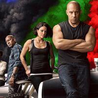 'Fast & Furious' llega a su fin: la saga multimillonaria liderada por Vin Diesel se despedirá tras dos películas más