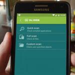 Otro troyano acecha en más de 60 juegos disponibles en Google Play