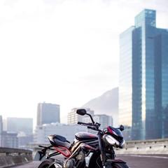 Foto 12 de 38 de la galería triumph-street-triple-r-2020 en Motorpasion Moto