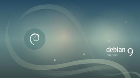 Debian 9 Stretch vendrá acompañado de herramientas de análisis informático forense