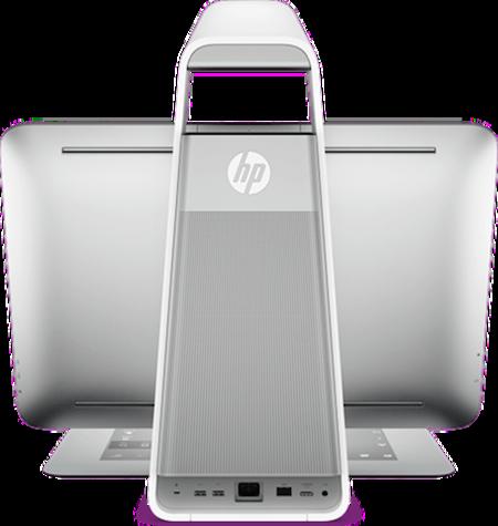 Desktop M8 Product4